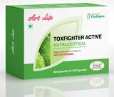 Toxfighter active S